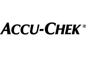 آکیو چک_accu chek