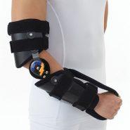 بریس مدرج تا بازو داکترمد DR-E011