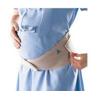 شکم بند فنردار بارداری اپو مدل 2062 OppO