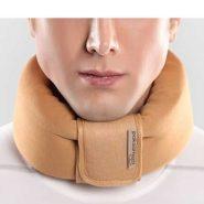گردنبند طبی نرم پاک سمن ۰۴۰ paksaman