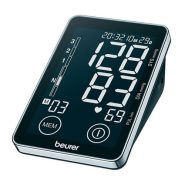 فشارسنج بیورر مدل Beurer Blood Pressure Monitor BM58