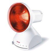 لامپ مادون قرمز بیورر Beurer Infrared Lamp IL30