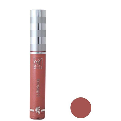 رژلب مایع لومینوس مای شماره MY Luminous Lip Gloss 15