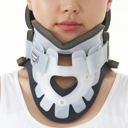 گردنبند تخصصی داکترمد DR-127