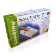 بالش طبی وندینو سایز vandino Orthopedic pillows M