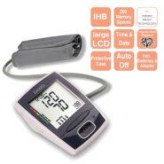 فشارسنج دیجیتالی امسیگ مدل EmsiG Digital Blood Pressure BO26