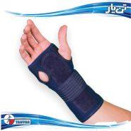مچ بند آتل دار اپلون طبی تن یار Tanyar Apelon splint wristband