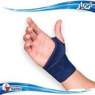 مچ بند تن یار Tanyar Apollon Wrist