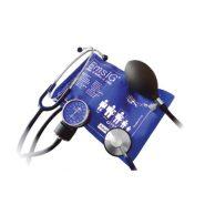 فشارسنج عقربه ای امسیگ مدل Emsig wrist sphygmomanometer SP05