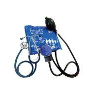 فشارسنج عقربه ای امسیگ مدل Emsig wrist sphygmomanometer SP90
