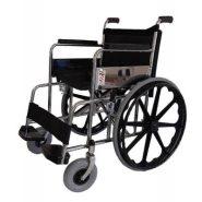 Orthopedic wheelchair GTS 901S