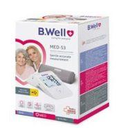 فشارسنج بازویی بیول B well PRO-33